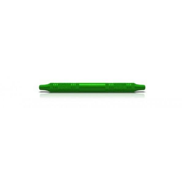 Quik Tip Handle DE (Green)