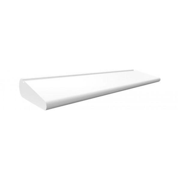 Simply Sharp Ceramic Stone (C/F) Wide