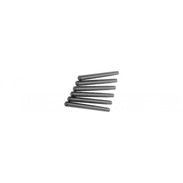 Sharpening Test Stick Pack (6)