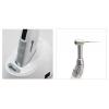 DIA-GEAR - Endodontik Mikro Motor