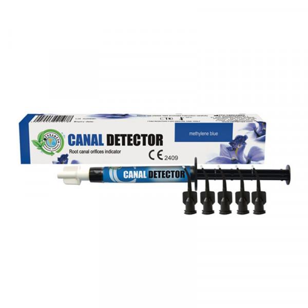 Canal Dedector Kök Kanal Dedektörü