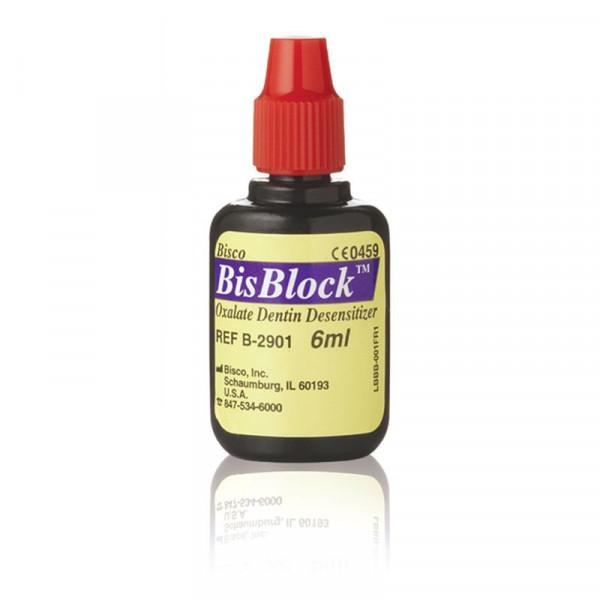 BisBlock