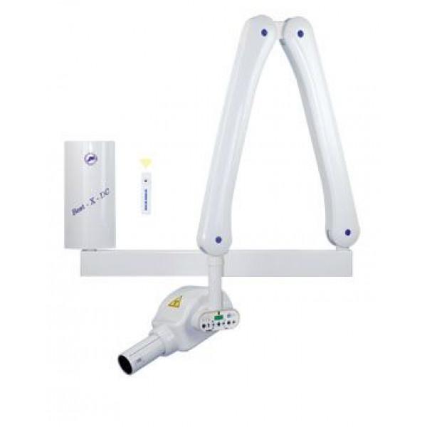 Best-X AC Röntgen Cihazı