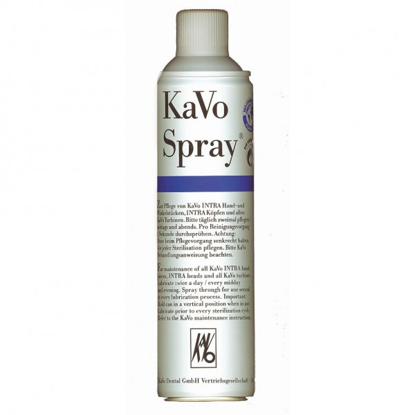 Kavo Spray