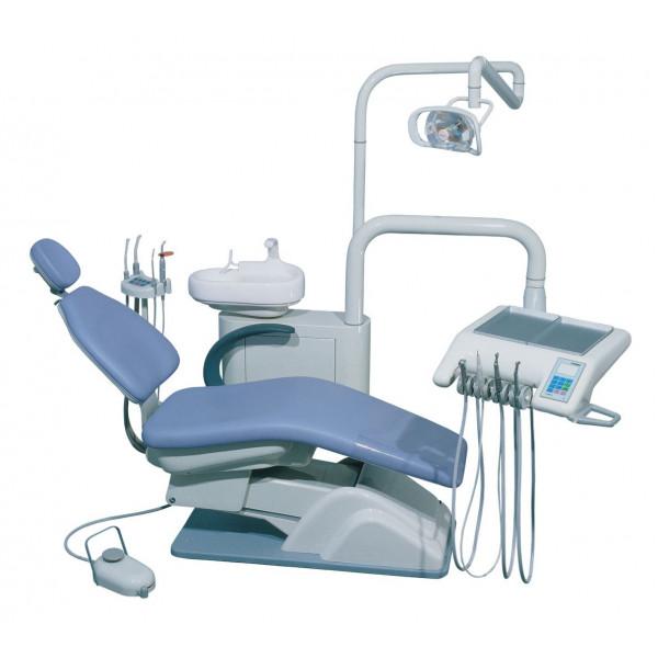 Integra Askılı Diş Üniti