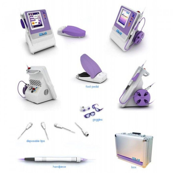 Photon Plus Dental Diyot Lazer